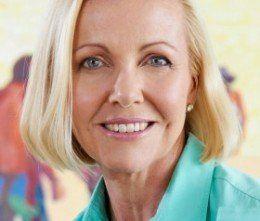 Professor Donna Cross