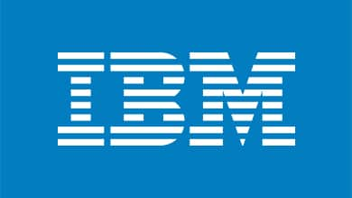 02202014-IBM_article