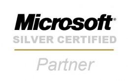 microsoft-silver
