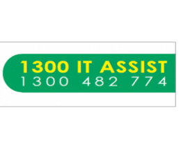Changes to IT Assist Service