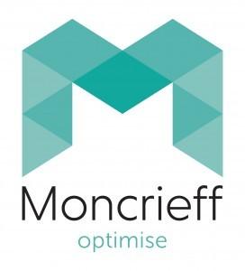 Moncrieff New Logo