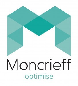 Moncrieff-Proc-Logo-Slogan-New