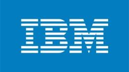 02202014-IBM_article