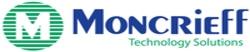 Moncrieff Logo