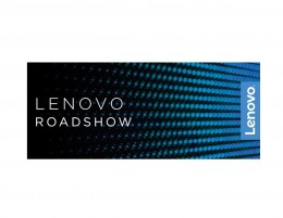 lenovo-launch-with-white-background-min