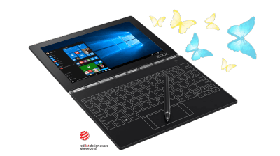 lenovo-yoga-book-hero-win10