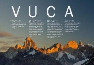 la-universidad-cuntica-en-el-nuevo-vuca-world-13-638