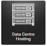 Data Centre Hosting